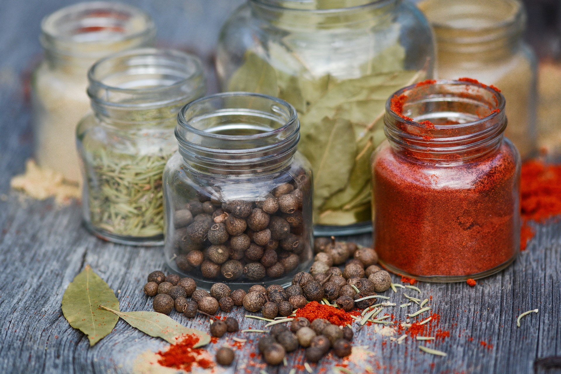 spices-2546792_1920