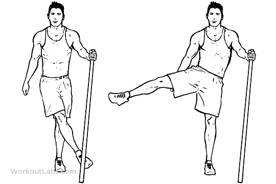 Side_Leg_Hip_Swings1
