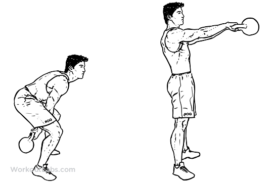 Two-Arm_Kettlebell_Swing
