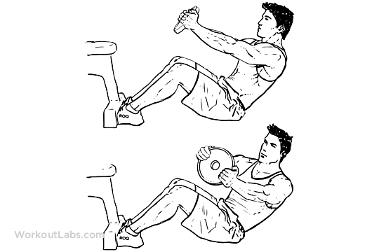 Weighted_Russian_Twist_M_WorkoutLabs