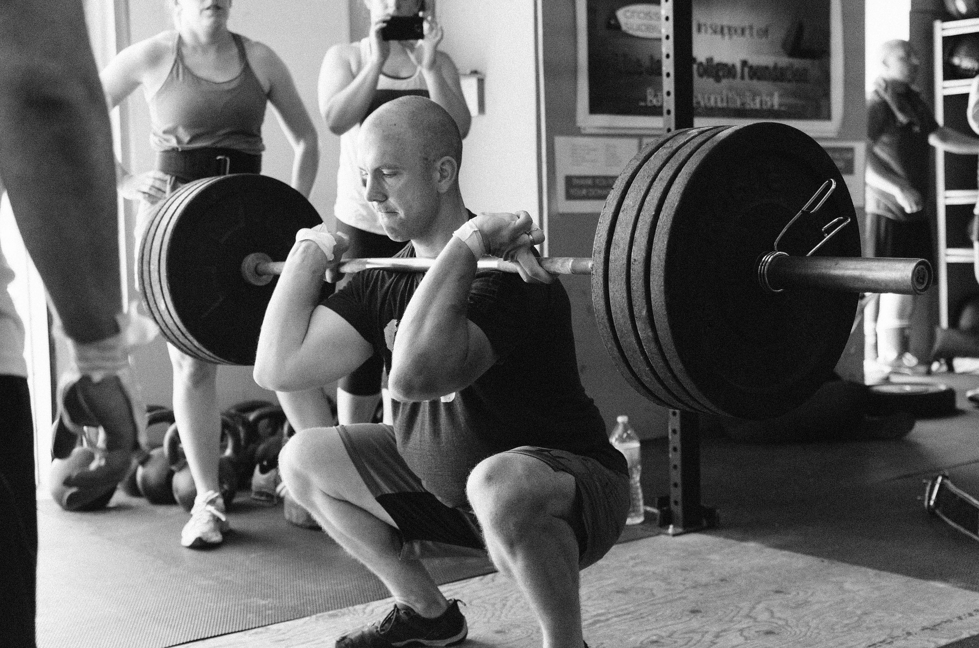 weightlifting-521470_1920