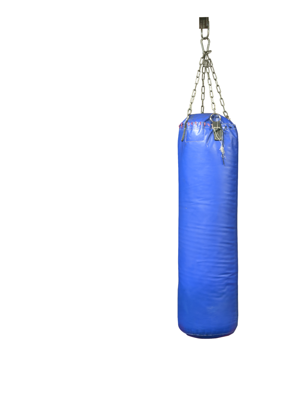 punching-bag-1278345_1280