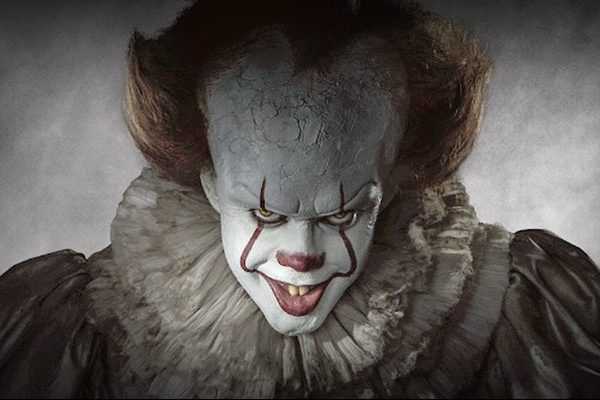 Pennywise-It-2017-e1483428662430-600x400