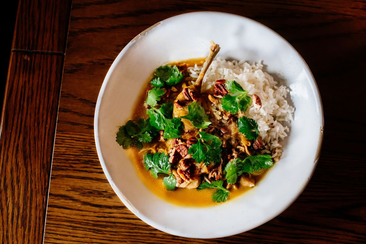 BAB_Curried_Rabbit_01_Photo_Credit_Denny_Culbert.0