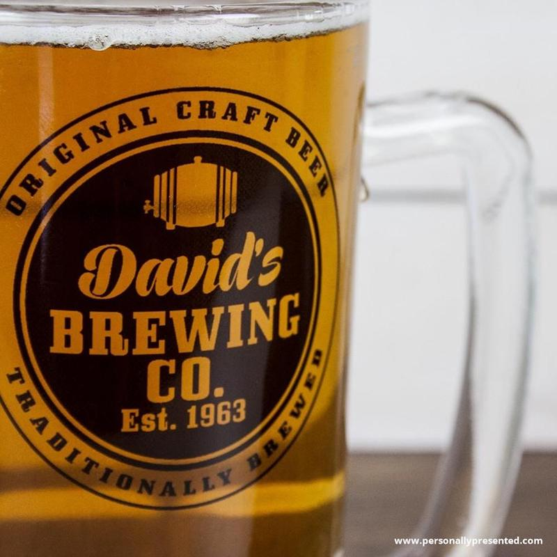 personalised-brewing-company-beer-tankard-per270-001_900x900