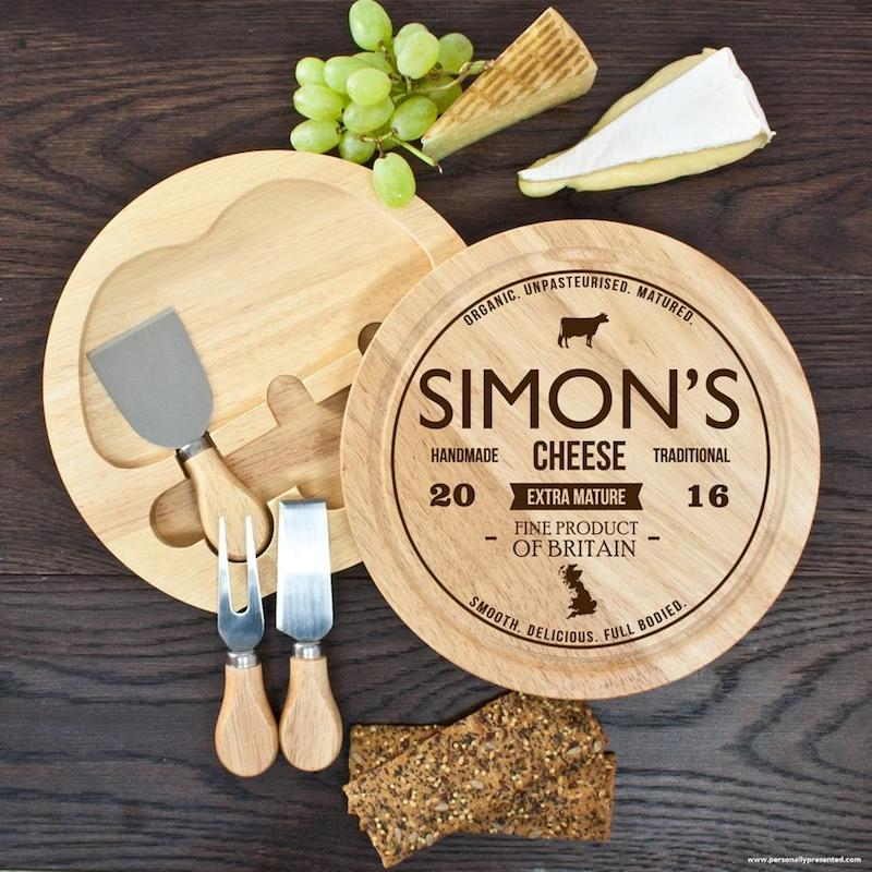 traditional-brand-cheese-board-set-per444-001_900x900
