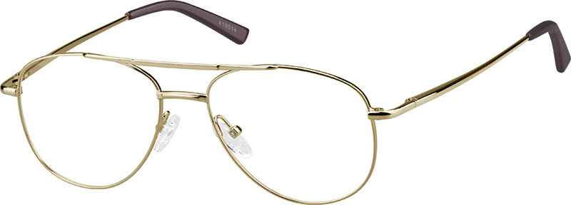 419014-eyeglasses-angle-view