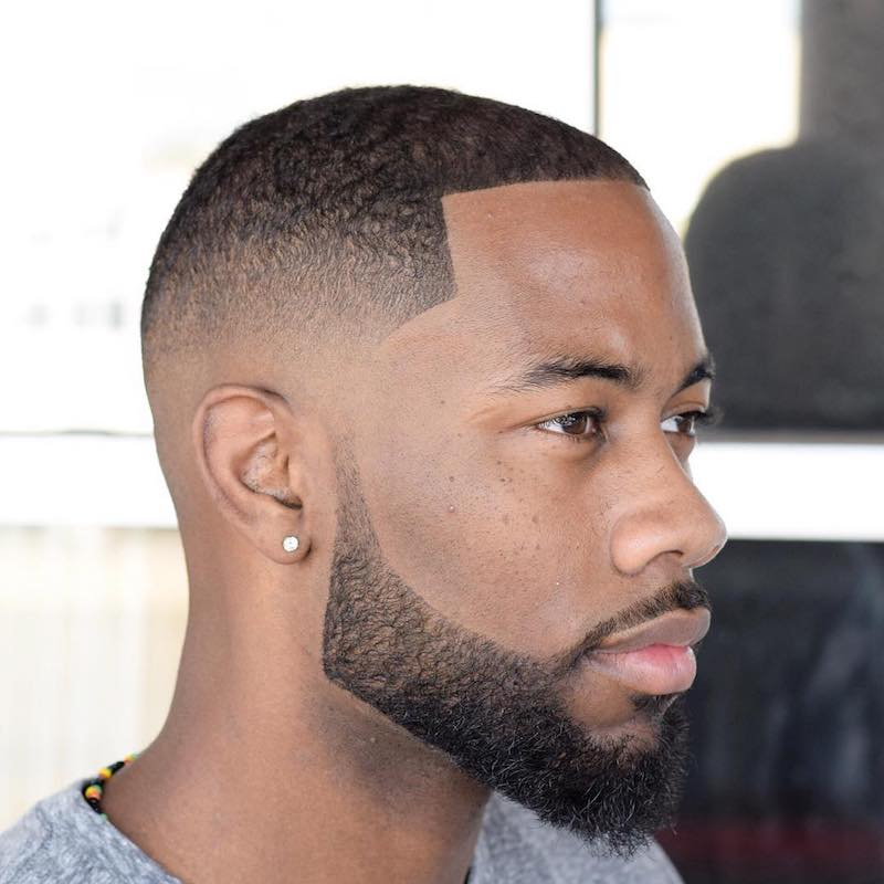 Carved-Beard-Shape-Grooming-Fashion-Trends-2018-Beard-Styles-Mens-Style