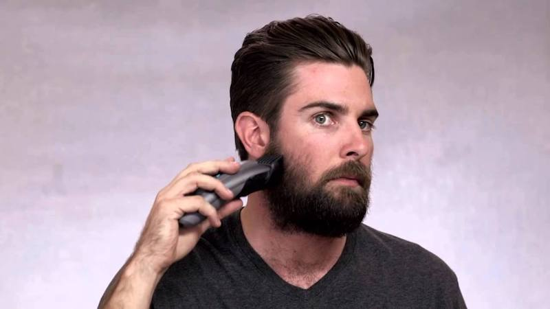 how-to-maintain-a-short-beard-and-keep-that-modern-gentleman-look