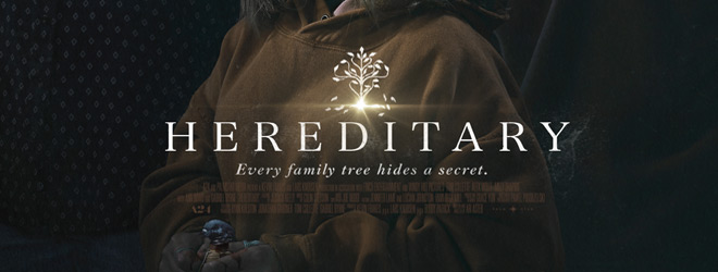HEREDITARY-slide