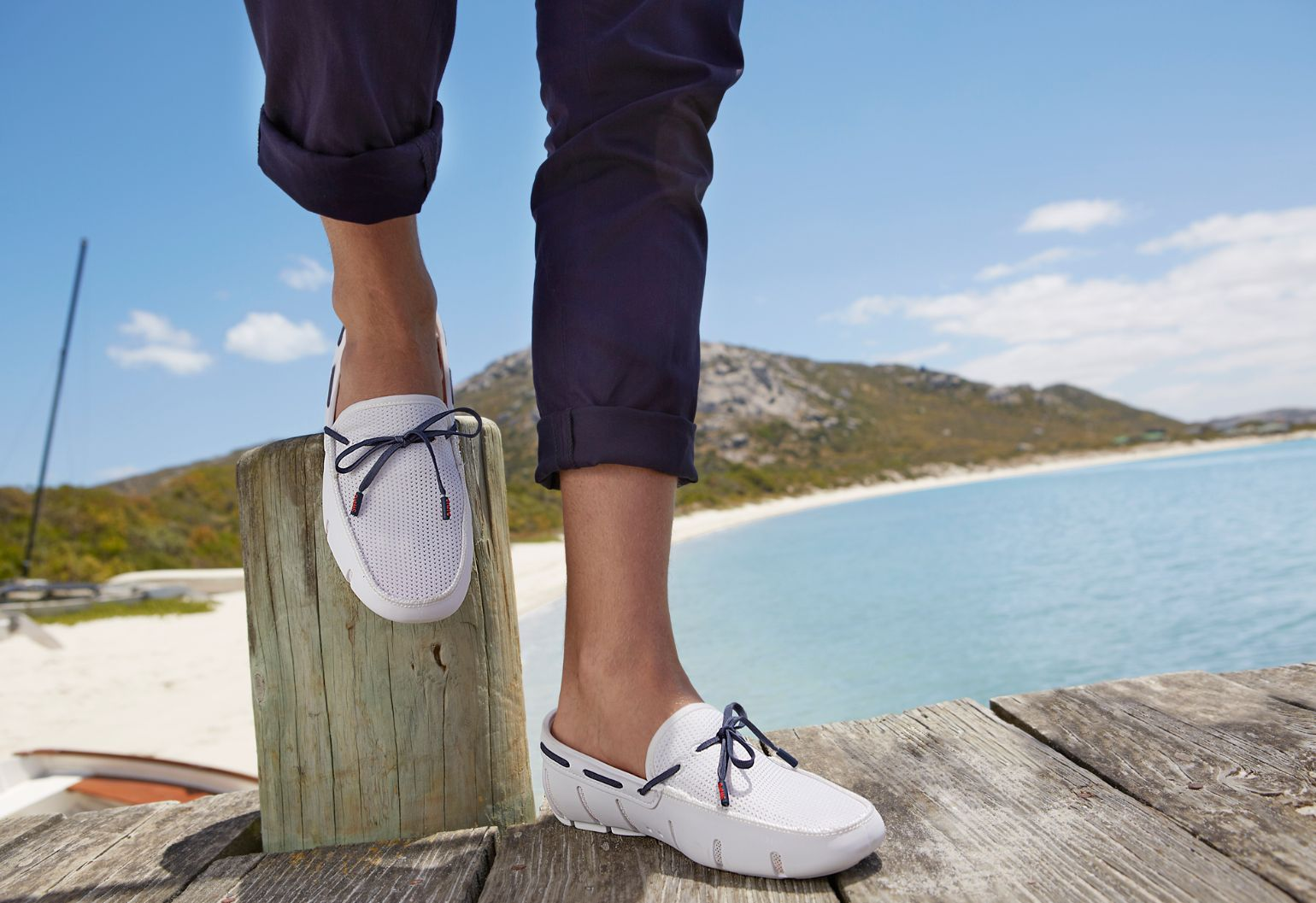 Waterproof-Loafers-for-Spring-Summer-2013-season-by-SWIMS-11