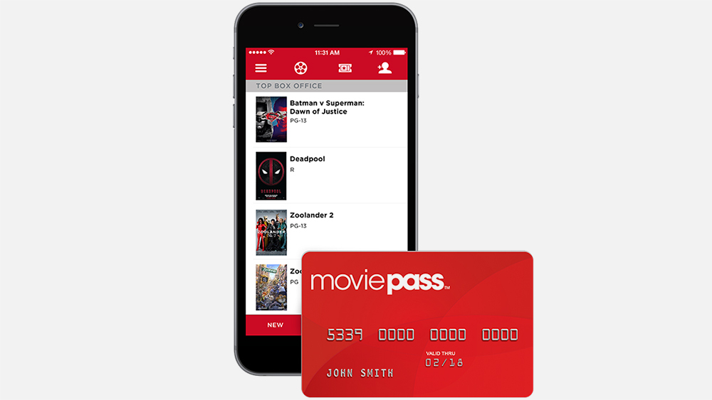 moviepass-card-2