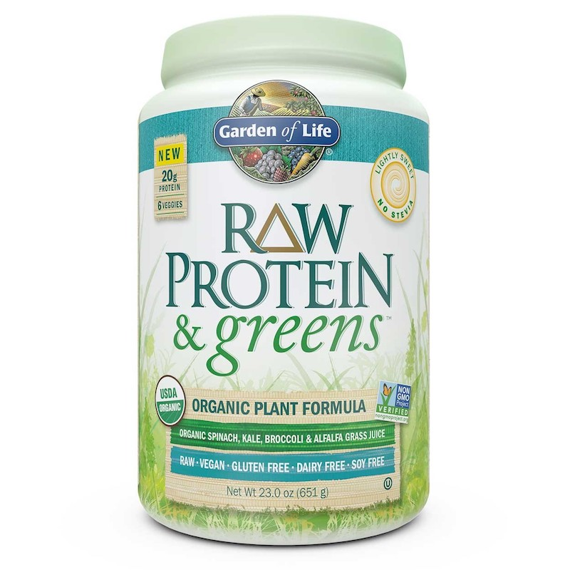 raw-protein-and-greens-lightly-sweetened-23-oz