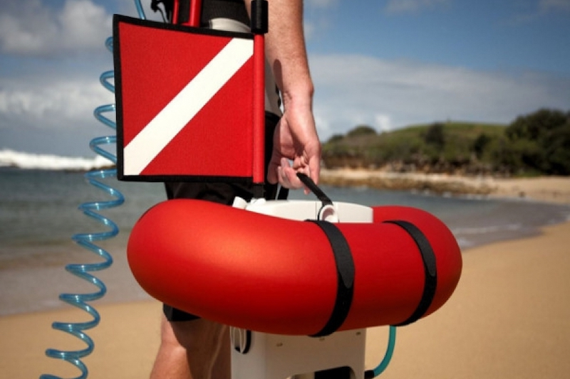 1492523206_airbuddy-scuba-diving-2