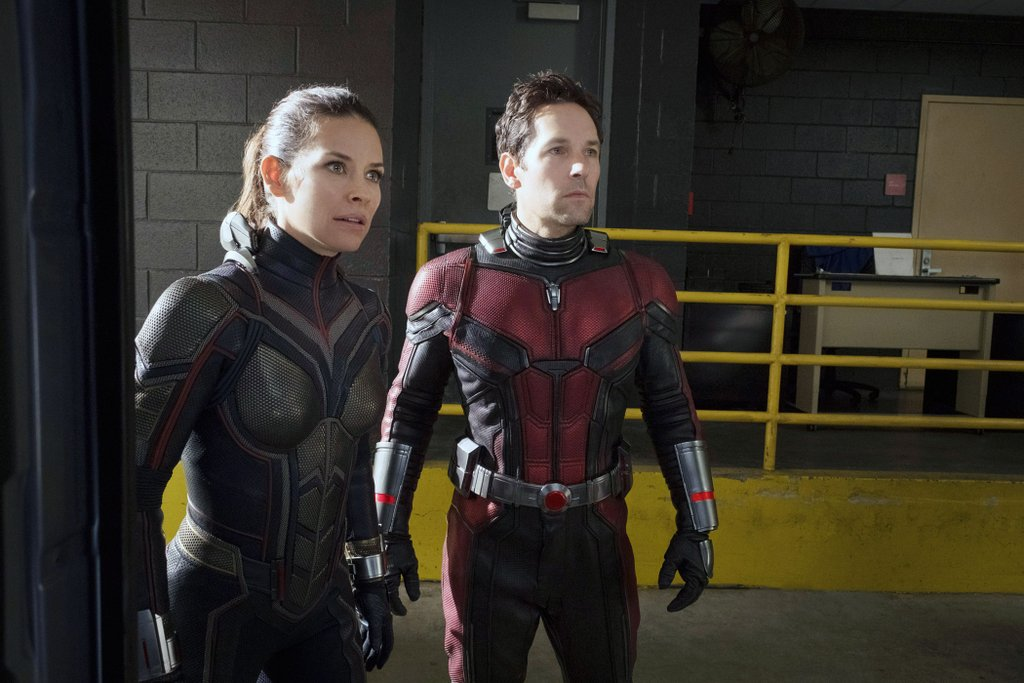 Fans-React-Ant-Man-Wasp-Postcredits-Scenes