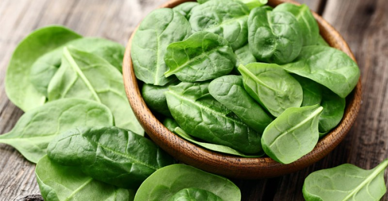 Health-Benefits-of-Spinach-800x416
