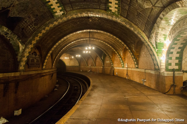 City-Hall-Subway-Station_untappedcities