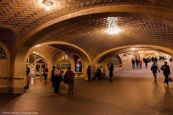 Grand-Central-Whispering-Gallery-Untapped-New-York1-01_untapped