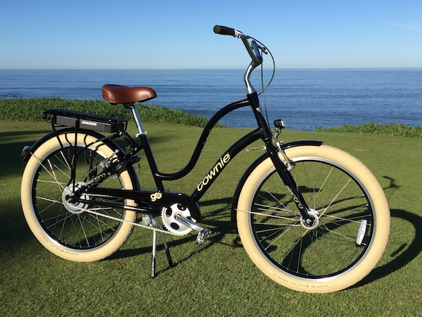 electra-townie-go-1_california-bicycles
