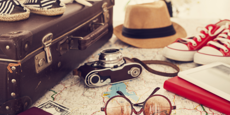 How To Plan For Vacations After Covid-19 Restrictions Are Over