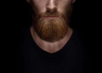 To Beard or Not to Beard? That is the Question