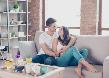What's the Secret to Making a Woman Crazy About You?